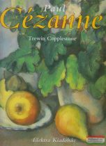 Trewin Copplestone - Paul Cézanne