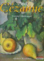 Trewin Copplestone - Paul Cézanne