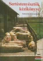 Dr. Kovács Ferenc - Sertéstenyésztők kézikönyve