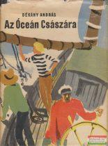 Az Óceán Császára