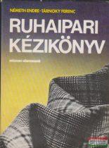 Ruhaipari kézikönyv
