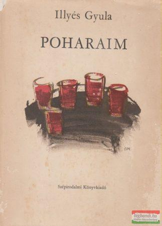 Poharaim