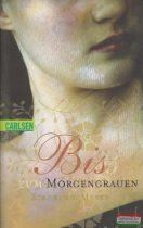 Stephenie Meyer - Biss zum Morgengrauen