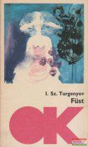 Ivan Szergejevics Turgenyev - Füst