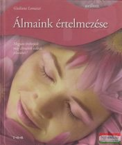 Giuliana Lomazzi - Álmaink értelmezése