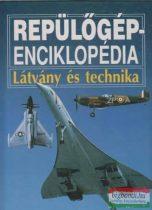 Repülőgép-enciklopédia