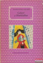Madeleine Gilard - Gálaest a Miniklubban