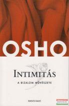 Osho - Intimitás - A bizalom művészete