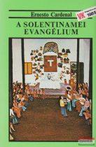 A solentinamei evangélium