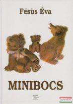 Fésűs Éva - Minibocs