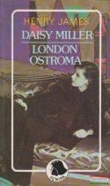 Daisy Miller / London ostroma