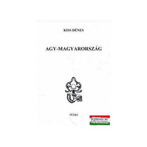 Agy-Magyarország