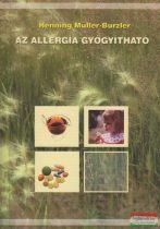 Henning Müller-Burzler - Az allergia gyógyítható