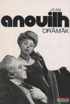 Drámák - Anouilh