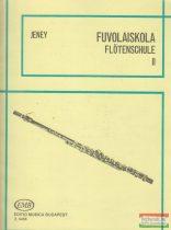 Fuvolaiskola II.