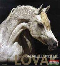 Gabrielle Boiselle - Lovak