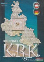 Denis Lesic - Die Insel Krk