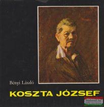 Bényi László - Koszta József