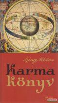 Karma könyv