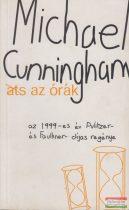 Michael Cunningham - Az órák