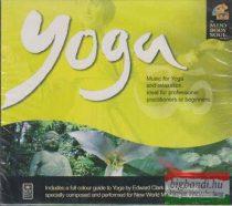Yoga CD