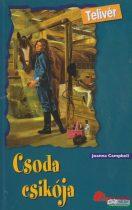 Joanna Campbell - Csoda csikója
