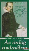 Rosemarie Schuder - Az ördög malmában