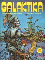 Galaktika 1989/1 100. szám