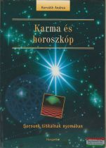 Karma és horoszkóp