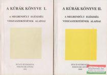 Ferencsik István - A kúrák könyve I-II.