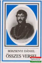 Berzsenyi Dániel összes versei