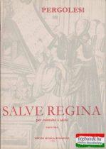 Salve Regina per contralto e archi - partitúra (Z. 6682)