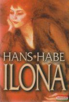 Hans Habe - Ilona