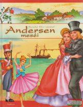 Hans Christian Andersen - Andersen meséi