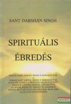 Spirituális ébredés
