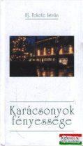 Karácsonyok fényessége - Válogatott novellák