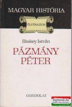 Pázmány Péter