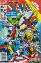 X-Men 13. (1993/8)