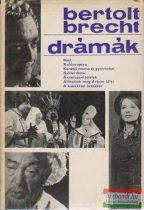 Drámák (Brecht)