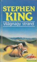 Stephen King - Világnagy strand