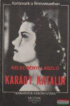 Kelecsényi László - Karády Katalin