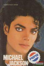 Juhani Nagy János - Michael Jackson