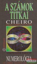 Cheiro - A számok titkai