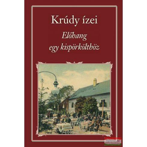 Krúdy Gyula - Krúdy ízei - Előhang egy kispörkölthöz