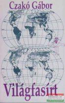 Világfasírt - esszék