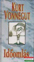 Kurt Vonnegut - Időomlás