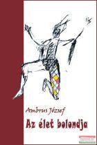 Ambrus József - Az élet bolondja
