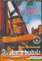 Leni Riefenstahl - Az akarat diadala + A szabadság napja