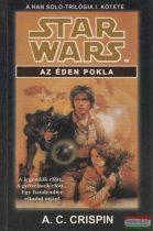 Az éden pokla (Star Wars)