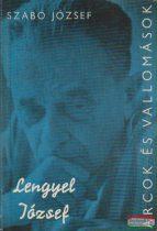 Lengyel József